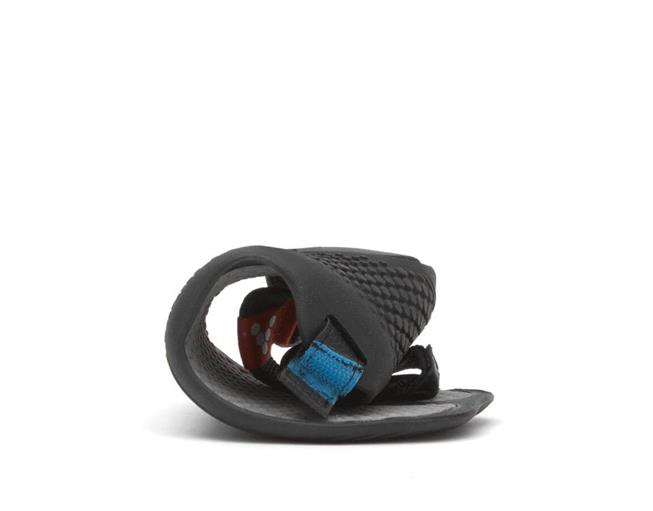 Total Eclipse x Finisterre Mens