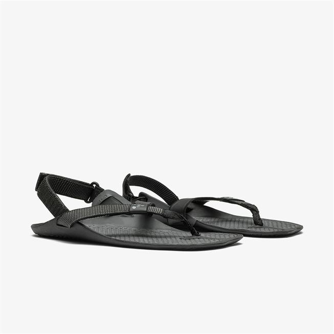 Eclipse Sandal Womens