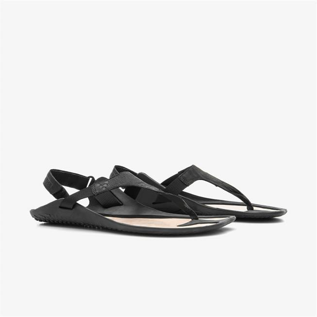 aa894b710a2c Total Eclipse Lux Mens