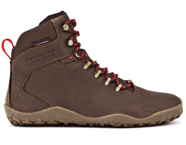 Tracker FG Mens  3b4a9f9db742