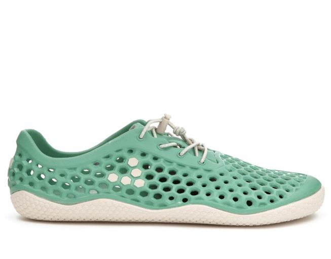 Vivobarefoot Ultra III Bloom Ladies - 40 22nVeRlif