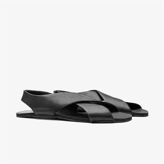 Duo Sandal Womens