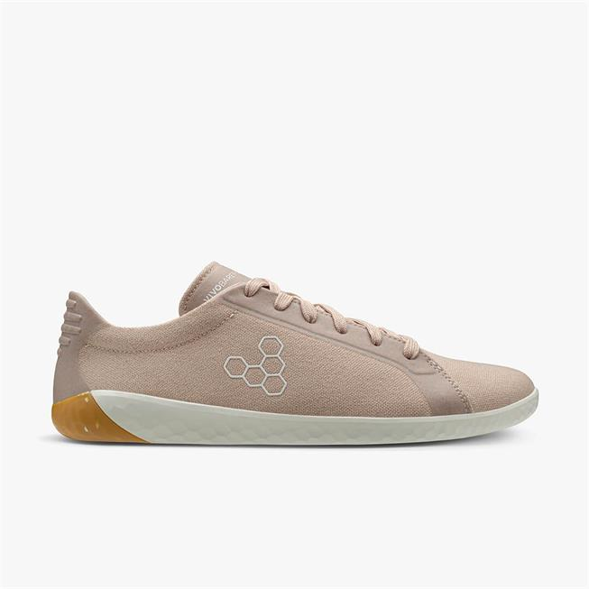Geo Court Eco Womens