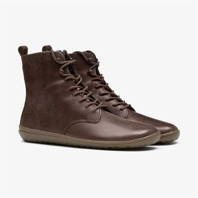 Gobi Hi 2.0 Leather Womens