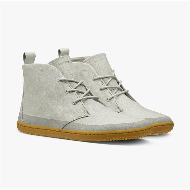 Gobi III Eco Hemp Womens