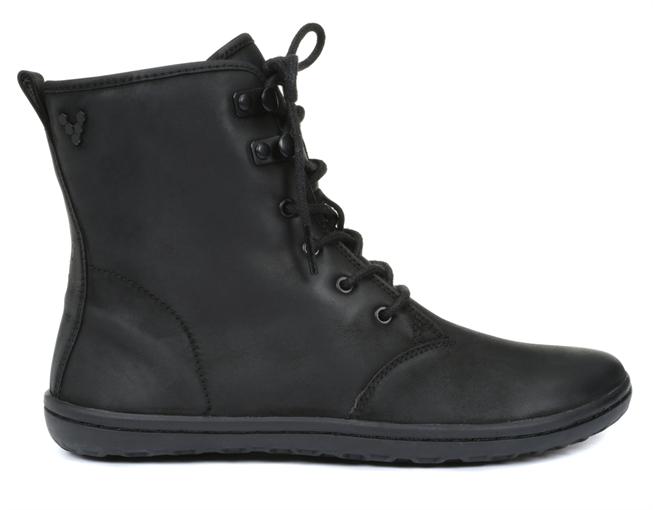 Ladies Shoes Size  Wholesale