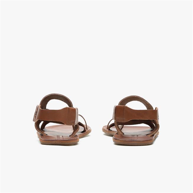 Kuru Sandal Womens