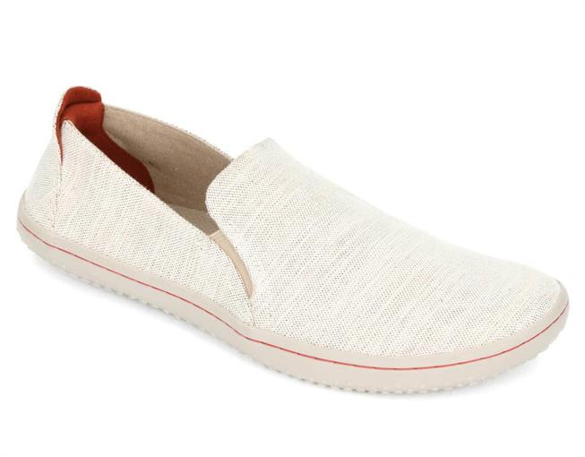 Mata Canvas Womens