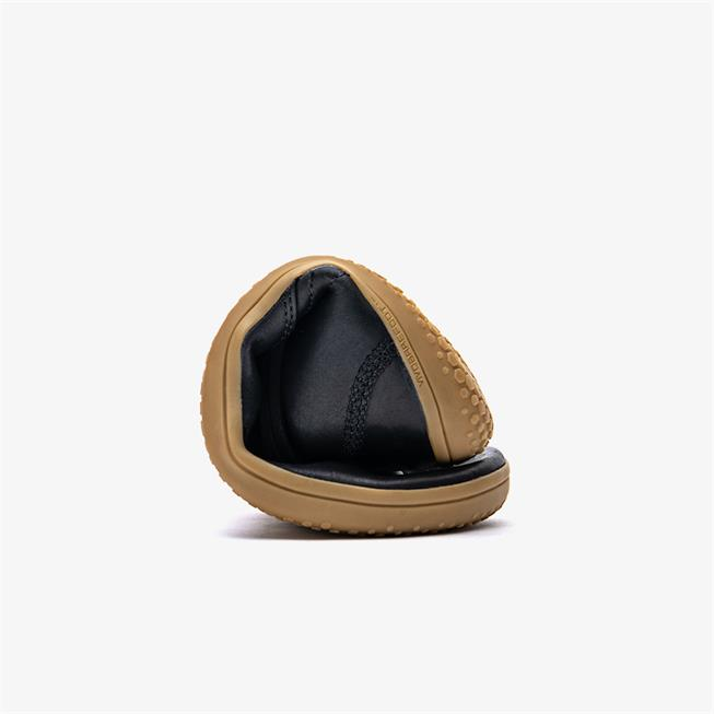 Ra Slip On Womens