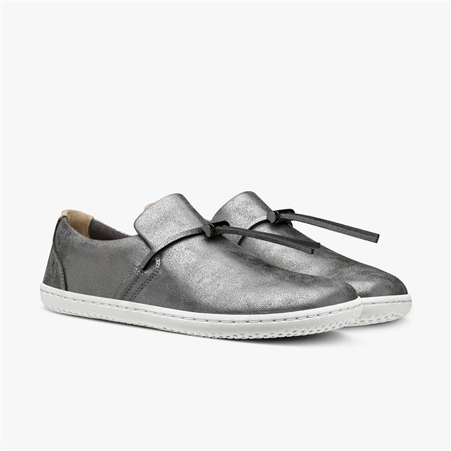 Ra Slip on Eco Womens