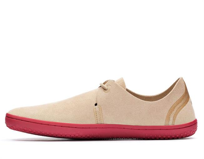 Rif Eco Suede Womens