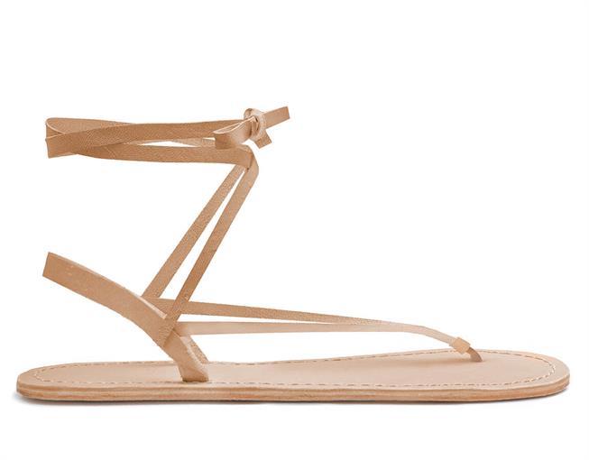 4bbda8b5d4 San-Dal - Everyday shoe - Vivobarefoot