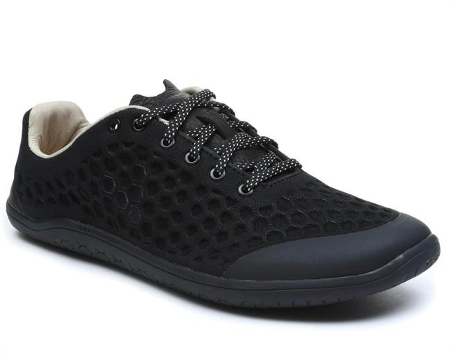 Stealth II Lux Womens