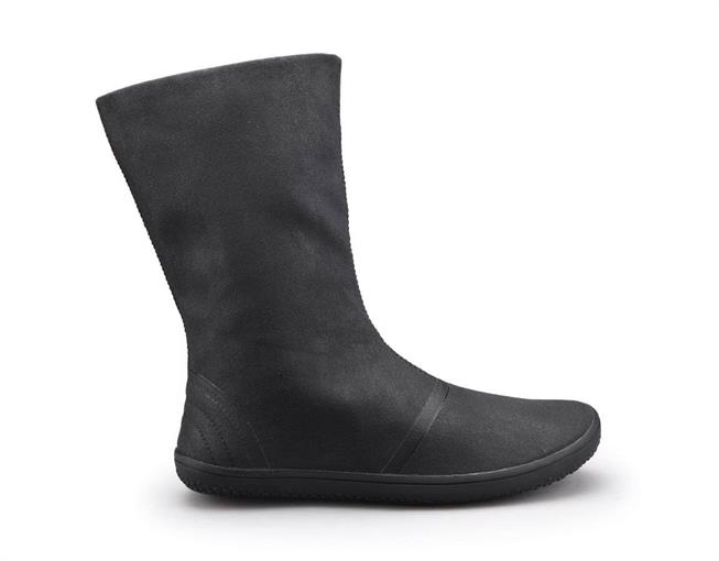 Journey Shoes Womens Boots