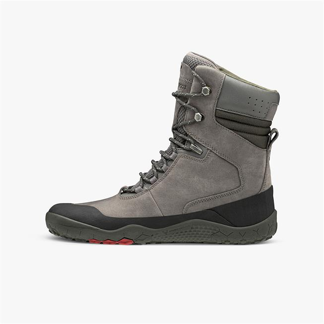 Tracker Hi FG Womens