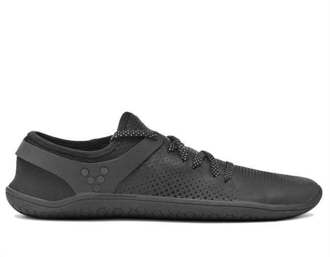 Vivobarefoot Wing Lux Ladies 42