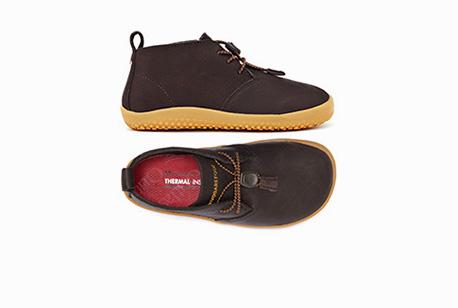 Eco Friendly \u0026 Sustainable Shoes